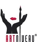 Logo Art Niveau